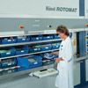 Rotomat Industrial Systems
