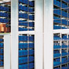 Racking Systems for Handling Storage